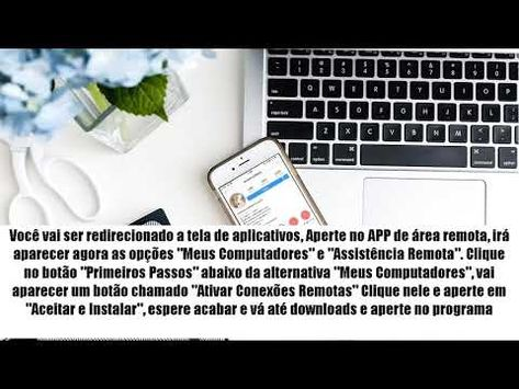 Iphone Nao Liga Como Resolver De Forma Simples Https Youtu