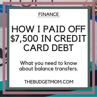 How Much Will My Minimum Credit Card Payment Be Credit Card Interest Rate Ideas In 2020 Paying Off Credit Cards Balance Transfer Credit Cards Credit Card Balance