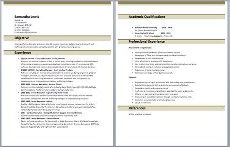 Senior Security Engineer Resume Resume   Job Pinterest - network security engineer sample resume
