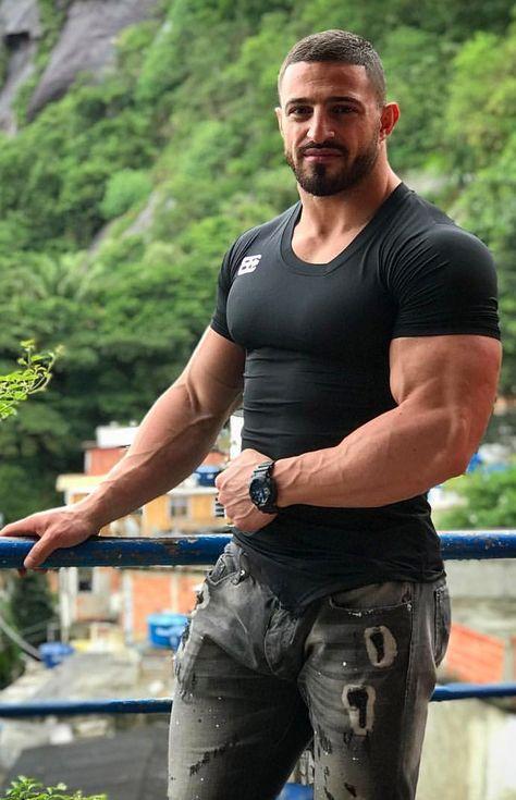 Rayver Cruz Pictures at Sexy Filipino | hot guy, sexy men