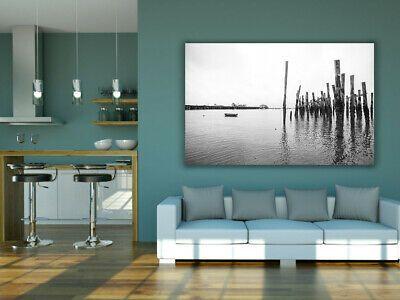 Seascape Photo Wall Art Living Room Bathroom Wall Decor Matt Or Glossy 16x18 In 2020 Living Room Canvas Prints Beautiful Wall Decor Home Decor Wall Art