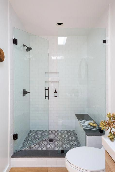 If You Re Only Repainting One Room Of Your Home You Can Pull Out Of Working With Profession Bathroom Remodel Shower Bathrooms Remodel Shower Remodel