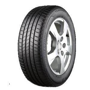 Bridgestone BATTLAX BT-45H Sport//Touring Front Motorcycle Tire 90//90-21
