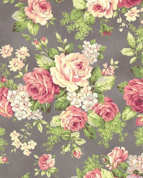 Pin By زهرة الريحان On Achtergrond Kaarten Flower Illustration Floral Printables Floral Wallpaper
