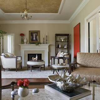 Caribbean Dream Living Room Lorna Gross Interior Design Classic Style Living Room Homify Dream Living Rooms Living Room Designs Living Room