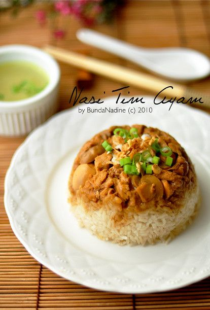 Resep Tim Ayam : resep, Photography, Ideas, Food,, Photography,, Chinese