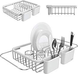 34++ Dish drainer with cover ideas in 2021