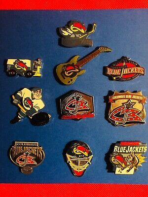 Pin On Fan Apparel And Souvenirs