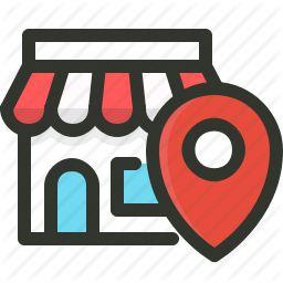 Pin On Intranet Branding