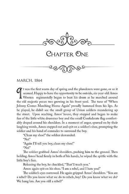 Book Design Layout Book Design Templates Book Design