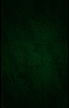 Green Colour Background Hd Wallpaper Dark Green Wallpaper