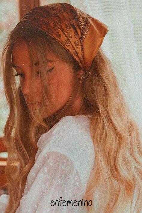 M.I_Hair styles