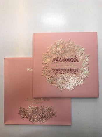 B R Gupta Co Exclusive Wedding Cards In Kolkata New Collections Wedding Cards Exclusive Wedding Invitations Exclusive Wedding