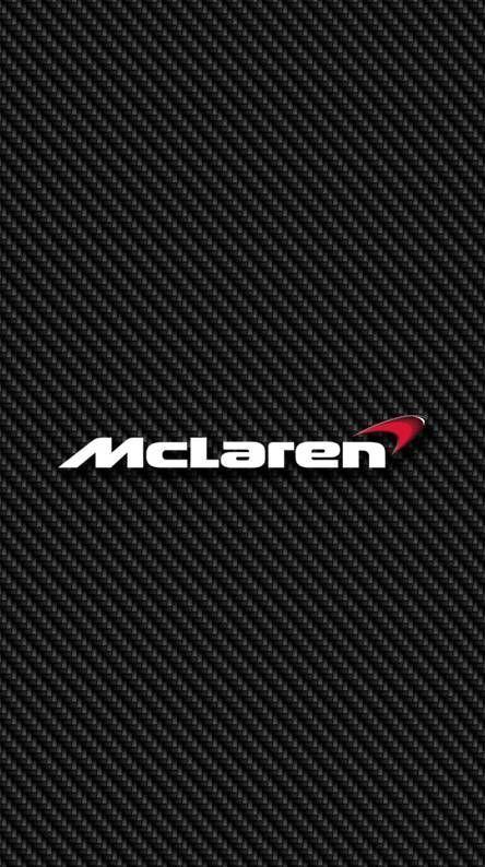 19 Mclaren Logo Iphone Wallpaper Pictures 1080p Android In 2021 Luxury Car Logos Mclaren Cars Car Symbols Get ktm logo iphone wallpaper pictures