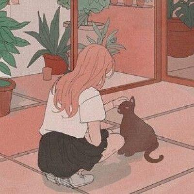 Pink Aesthetic Elsaddavies Aesthetic Anime 90s Anime Pink Aesthetic