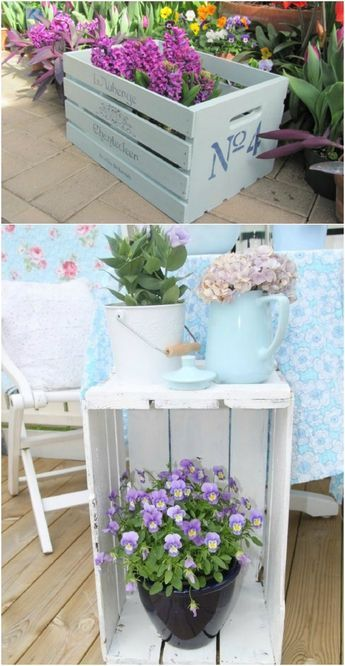 Spring Porch Decorating Ideas.16 Inspiring Diy Spring Porch Decorating Ideas Fun Art