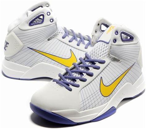 detailed look eafe7 dd97c httpwww.asneakers4u.com Nike Kobe Olympic Edition IV White. Kd ShoesKobe  BryantNikeYellowPurpleHomesSlippers