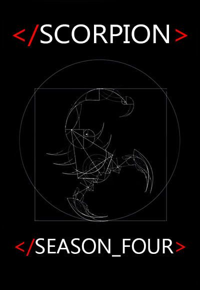 Eccentric Genius Walter O Brien And His Team Of Brilliant Misfits Comprise The Last Line Of Defense Against Comple Scorpion Scorpion Tv Series Newest Tv Shows
