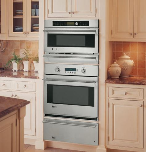 Zx2201nss Monogram Advantium Wall Oven Storage Drawer Ge Appliances Parts Wall Oven Built In Ovens Single Wall Oven