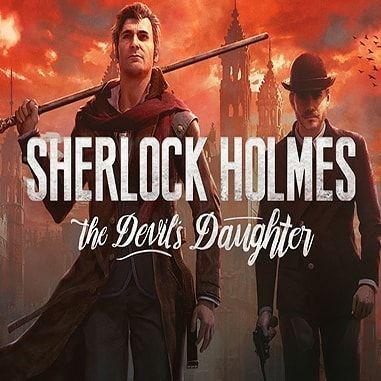 Pin By Gameshark Me On Anime Cosplay In 2020 Sherlock Holmes Sherlock Holmes