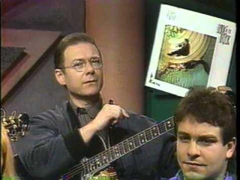 20 Toyah Ideas Willcox King Crimson Top 20 Hits