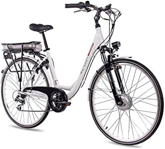 Pin von E Bike Elektrofahrrad Beratung auf E Bike in 2020