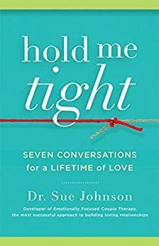 Download Hold Me Tight Conversations Lifetime By Sue