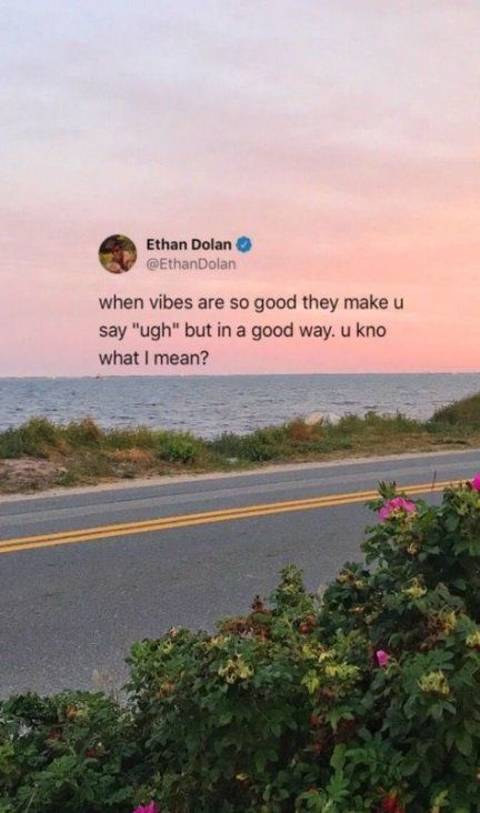 Quotes Cute Tumblr Guys 63 Ideas Quotes Twin Quotes Dolan