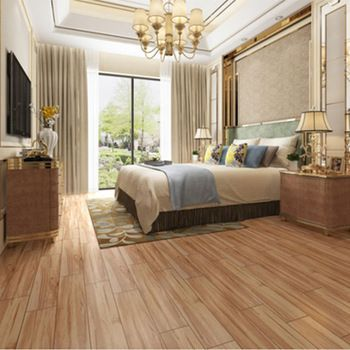 Foshan Nonslip Wood Look Design Wood Design Porcelain Tile Buy Wood Look Tile Nonslip Wood Look Porcelain Tile Wood Design Tile Product On Alibaba Com