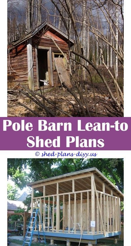 Gable Roof Shed Plans Free Plans On Building A 10x12 Barn Shed Free Office Shed Plans Free 8 X 16 Lean To Shed Plans Shed Plans Diy Shed Plans Shed House Plans