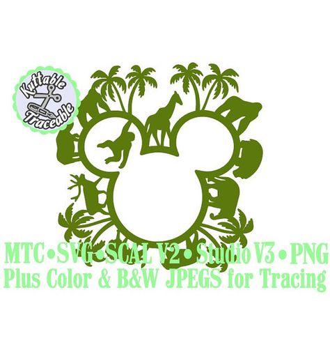 13++ Tree of life clipart disney ideas