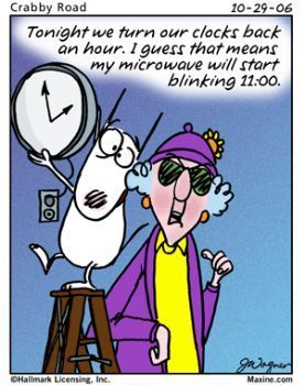 Daylight Savings Memes Time Change 2021 Lols Work Memes Daylight Savings Daylight Savings Time
