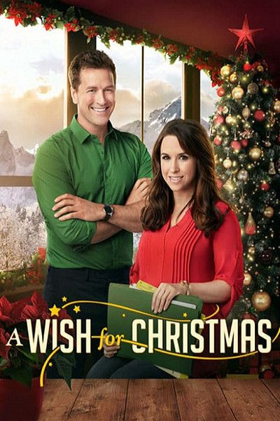 A Wish For Christmas.A Wish For Christmas Holidays In 2019 Streaming Movies