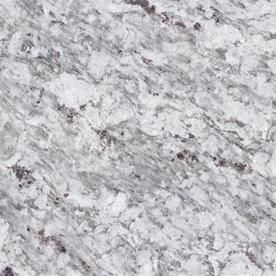 Allen Roth Tauro Leaf Granite Kitchen Countertop Sample Lowes