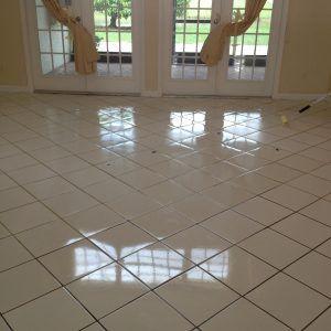 glazeguard ceramic porcelain tile