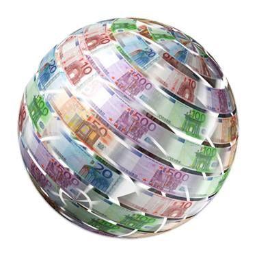 Tata kapitalverkehr und devisenkurse bild 7
