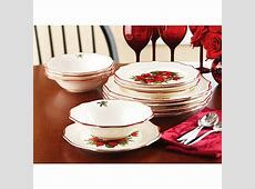 48c5e4331bad2ed2dd3590e4795751f8 - Better Homes And Gardens Heritage 12 Piece Dinnerware Set