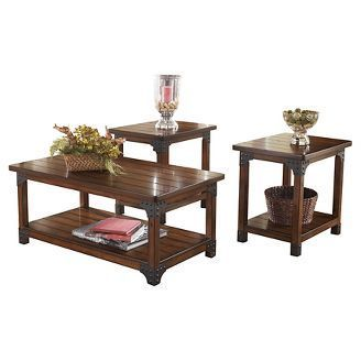 Farmhouse Coffee Table And End Tables Download Coffee Table Sets 9