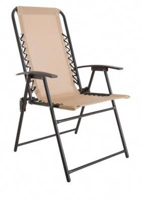 24 Marvelous Camping Chair Heavy Duty Rocker Camping Chairs Amazon