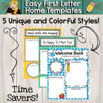 Juralo ! Me encanta ¡¡ Meet Me !! Pinterest Met - order sheet template