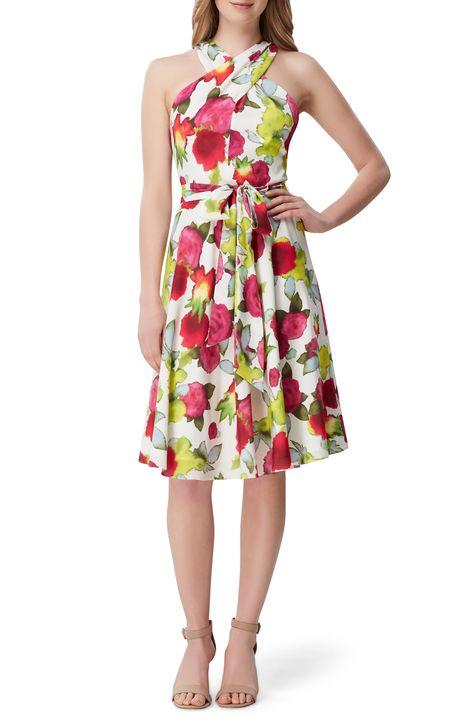 99e31b63158e List of Pinterest tahara dress nordstrom pictures & Pinterest tahara ...