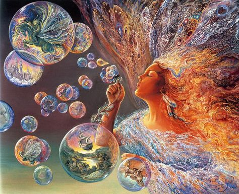 Ascended Dragons, Mother, Father & Grandmothers ~ Tremendous Shifts Occurring Channeled By: Galaxygirl ~~~~~~~ Greetings, humans,  We are the ascended dragons. We speak now in one voice for great, tremendous changes are occurring now within your planetary sphere and you have the attention of the entire omniverse. It is true.   #AscensionandSpirituality
