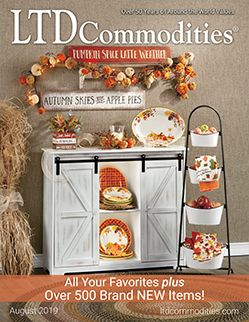Ltd Commodities Gifts Unique Finds Home Decor Catalogs Ltd Commodities Decor Home Decor