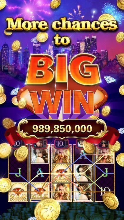 Craps Online Free | Casino Winnings And Declarations | St Mary's Casino