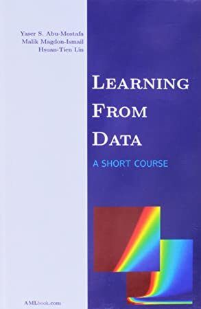 Kindle Learning From Data Learning Free Ebooks Books To Read