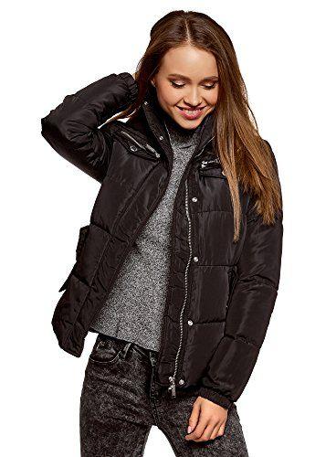 best service f3300 6dda1 Pin on Giacche e cappotti da donna