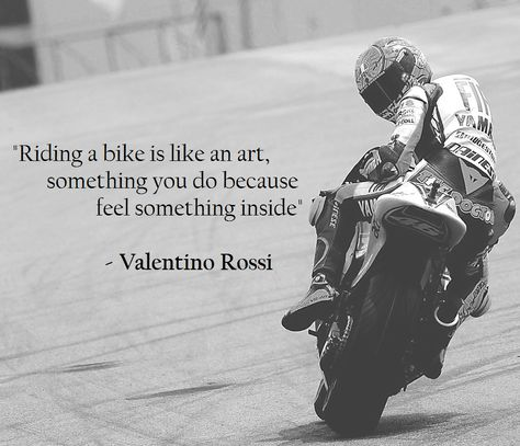 (notitle) - My favorite things - Motorrad Motocross Quotes, Dirt Bike Quotes, Motorcycle Couple Pictures, Biker Couple, Motorcycle Memes, Scooter Motorcycle, Rider Quotes, Bike Humor, Custom Sport Bikes