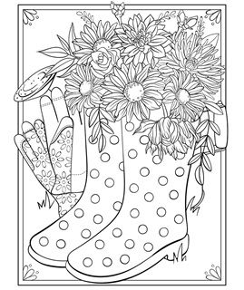 New Coloring Pages Free Coloring Pages Crayola Com In 2020 Summer Coloring Pages Spring Coloring Pages Crayola Coloring Pages