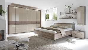 Lmie schlafzimmer ~ 8 best bedroom images on pinterest barn doors bedroom ideas and