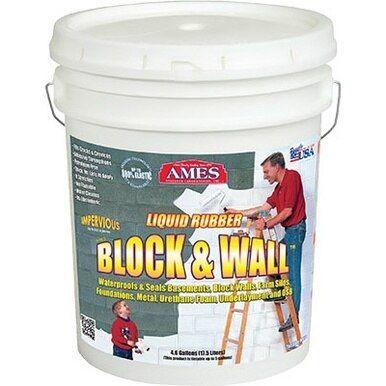 Liquid Rubber Only Liquid Rubber Epdm Waterproof Sealant Roof Coatings For Roof Leaks Repair Shop Liquid Rubber Flat Roof Repair Epdm Roofing Elastomeric Roof Coating